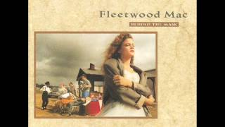 Fleetwood Mac - Affairs Of The Heart