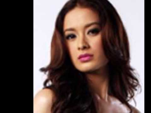 Top 10 Most Beautiful Filipina Actress of 2013