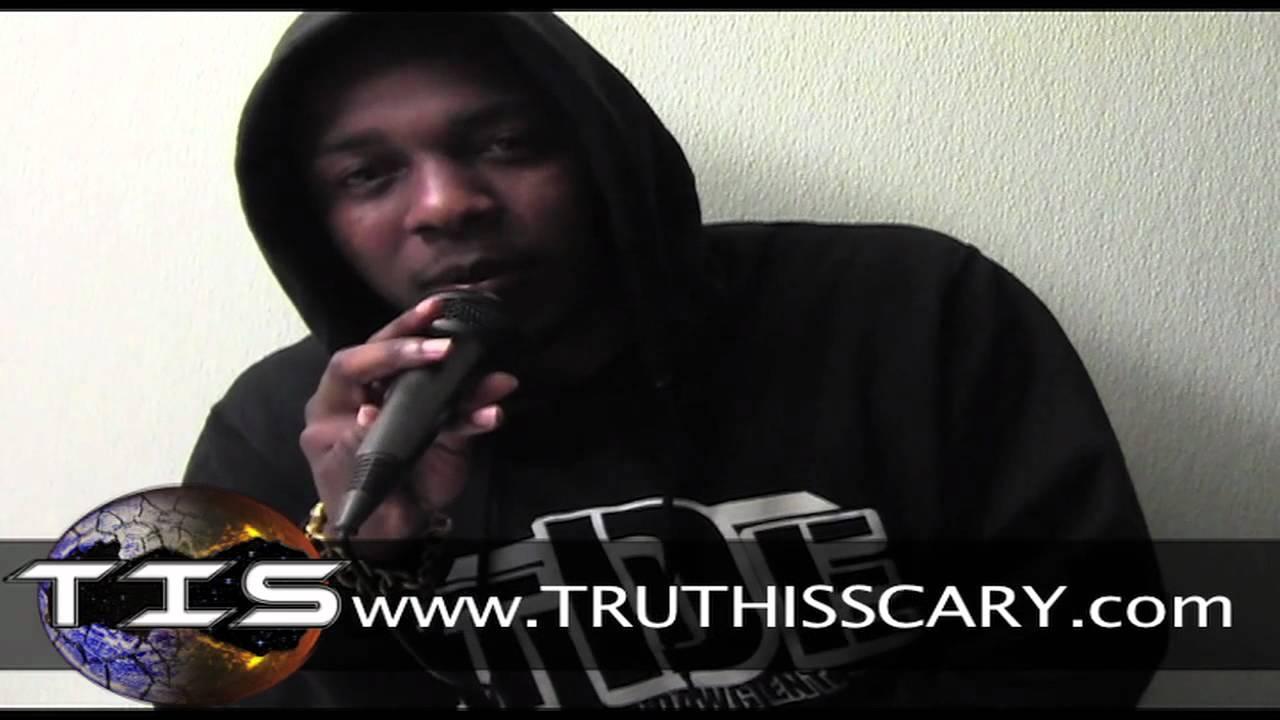 Kendrick Lamar Illuminati Exposed Maxresdefault.jpg