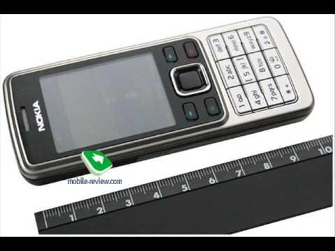 Nokia 6300 (8)