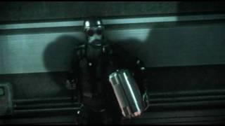 Watch Darkside Requiem video