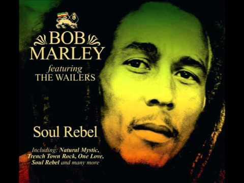 soul rebels the rastafari Soul rebels the rastafari id book number: d41d8cd98f00b204e9800998ecf8427e language: en (united states) rating: 45.