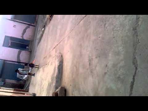 Dhakad Chora Nodi Verma