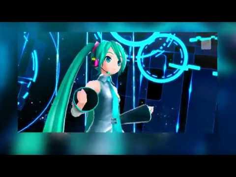 【Hatsune Miku V4X】メルト / Melt (3M MIX)【VOCALOID 4 COVER】