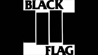 Watch Zao Black Coffee video