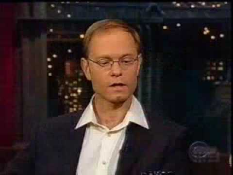 brian  hargrove david hyde pierce. Frasier Extras David Hyde Pierce On  Letterman. Aug 15, 2009 7:28 PM