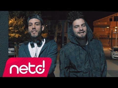 Revios feat. Echo Masta - Nasıl Yani