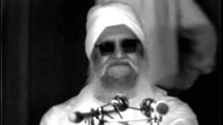 SANT ISHER SINGH JI MAHARAJ (RARA SAHIB) PARSANG-RAJA JANAK JI  VOL-13 DVD