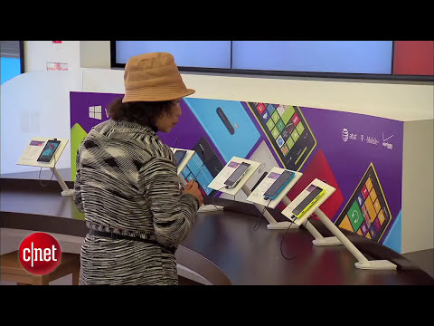 CNET News - Inside Scoop: Why Microsoft named Satya Nadella