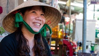 Dong Hai District Discovery || Bac Lieu Province || Vietnam