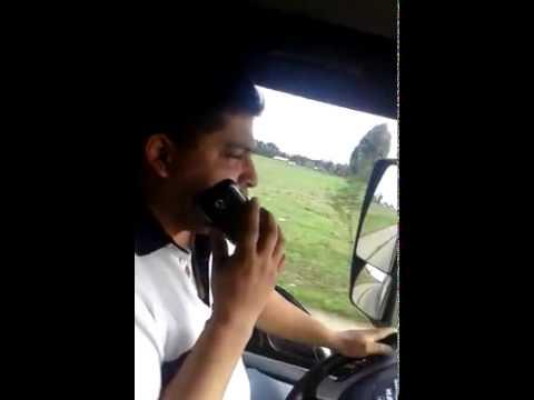 EL MEJOR TROLLEO movistar a la chilena ajjajaajaja