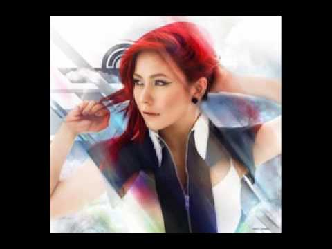 Yeng Constantino Nonstop Music (Metamorphosis Album)