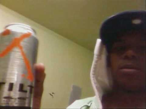 lil boosie freestyle Video