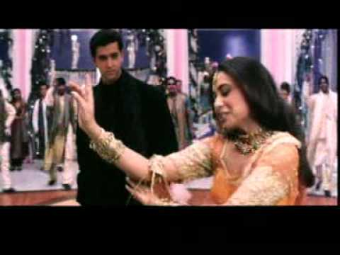Medley Song-mujhse Dosti Karoge.wmv video
