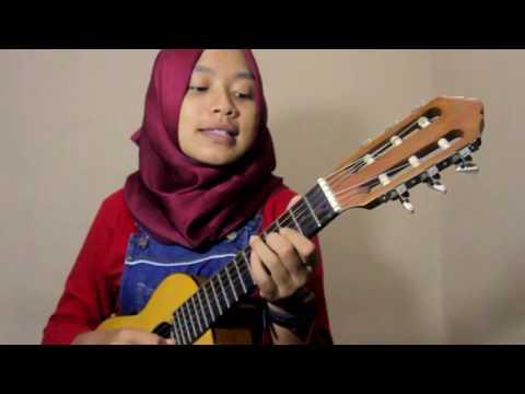 download lagu MASA KECILKU  - PAYUNG TEDUH COVER gratis