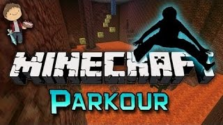 Parkour con SuperZetassj