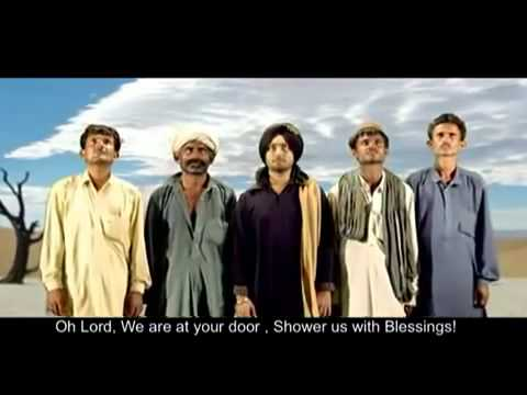 Real Sufi Real Soul - 74 ( Sai Sufi Ardas..) Satinder Sartaj video