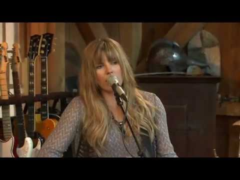Grace Potter Things i Never Needed Things i Never Needed Grace