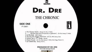 download lagu Dr. Dre & Snoop Dogg - Nothin' But A gratis