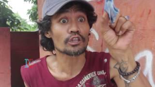 Tuan Makan Senjata 2 - film komedi