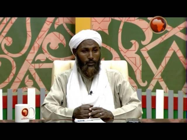 Al fataawa oromiffaa 15 3 2016