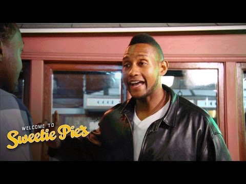 Sweetie Pie's Goes Hollywood | Welcome to Sweetie Pie's | Oprah Winfrey Network