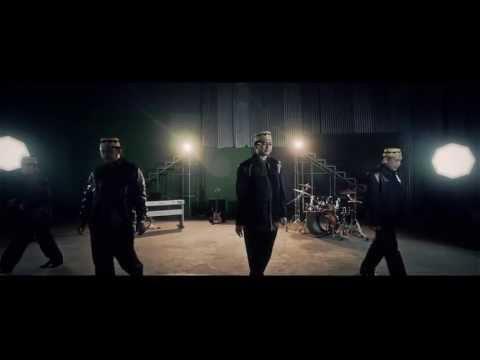 HIJJAZ - JANJI KHALIFAH OFFICIAL MUSIC VIDEO