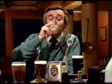I'm Alan Partridge - Ladyboys video