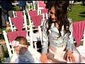 В руках Кемаля свобода Нихан 68 серия сериала Чёрная любовь Kara Sevda Краткое описание mp3