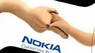 download lagu Nokia Original Real Tune gratis
