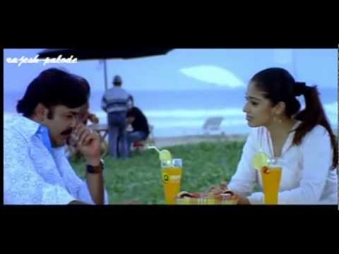 Rock N Roll(malayalam Movie) Song-manjadi Mazha video