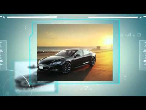 Mega Cars South Africa | Online Showroom | New and Used Cars | Advertising