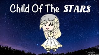 Child of The Stars | GLMM