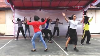 download lagu Senam Gemu Famire Polwan Polda Malut 2016 gratis