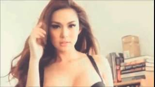 Jahziel Manabat Topless Boobs Tease