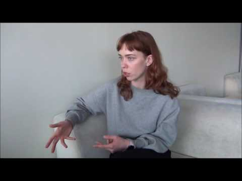 Маргарита Симонова дала интервью газете Обзор (Литва)