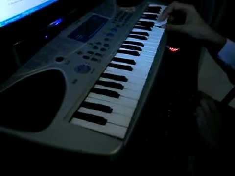 Ek Din Aap..  instrumental
