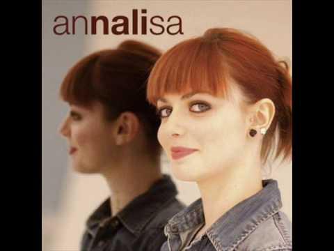 Annalisa Scarrone - Giorno Per Giorno