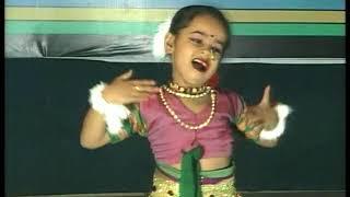 Akshita mathur on humko aajkal hai on channel 24