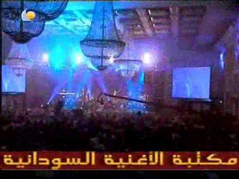سهرة راس السنة 2013 - ليالي دبي - 4. Music Videos