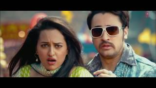 Yeh Tune Kya Kiya Full Song HD BDmusic24 net