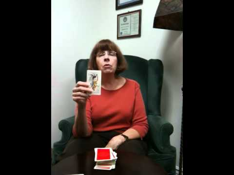November 13-Daily World Barometer-World Energy Tarot Reading-The Fool (Reversed)