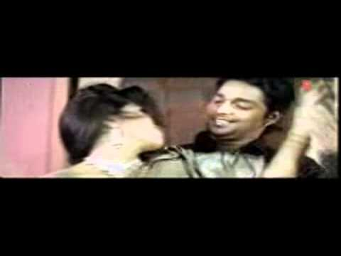 Man Muska Gayil. lagal Nathunia Me Dhaka- Www.bhojpurimp3.tk video