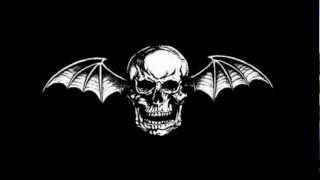 Download Lagu Avenged Sevenfold - Beast and the Harlot (Orchestra) Gratis STAFABAND