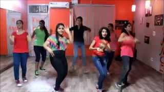 Tutti Bole Wedding Di - Meet Bros | Welcome Back | THE DANCE MAFIA,9501915706