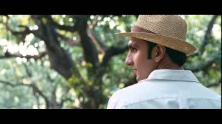 Lootera - Lootera Official Theatrical Trailer (2013)
