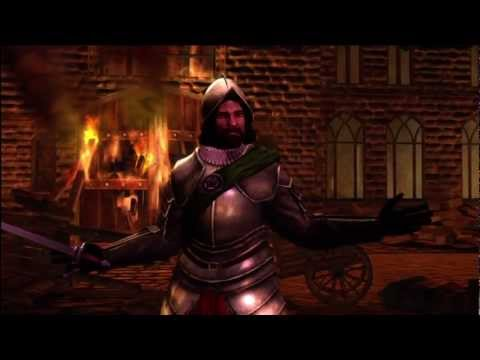 Deadliest Warrior 2 Legends All Finishing Moves video