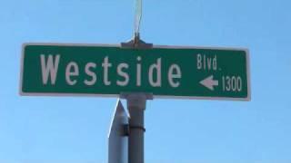 Westside - When We Ride