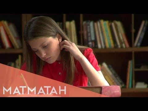 Matmatah - La Cerise