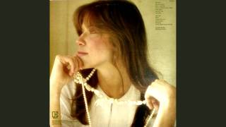 Watch Carly Simon Forever My Love video